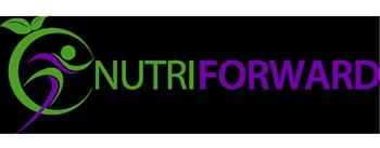 NutriForward